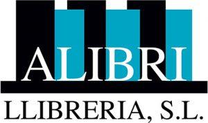 libreria_alibri_ediciones-civilizacion-global