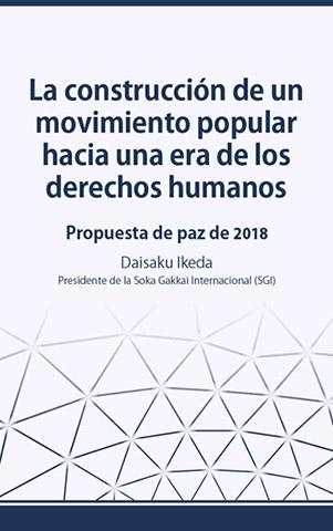 2018_la_construccion_de_un_movimiento_popular_hacia_una_era_de_los_derechos_humanos_