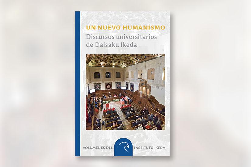 Actualidad editorial En Ediciones Civilización Global