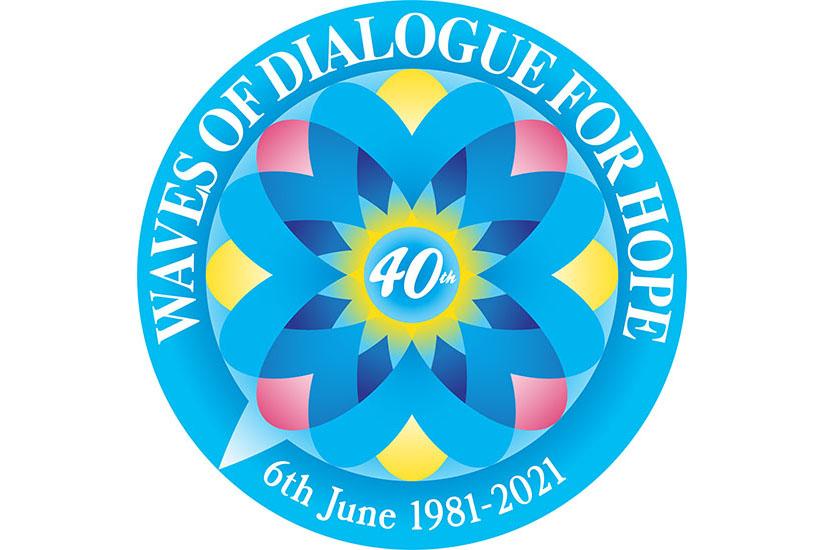 Ante el 40.º aniversario del 6 de junio de 1981 Testimonios de participantes